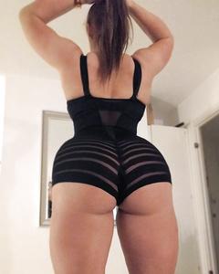 Tan pussy tumblr