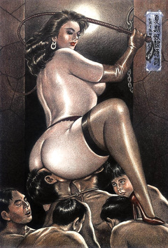 Kelsi monroe nude pics