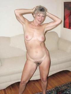 older women free porn pics
