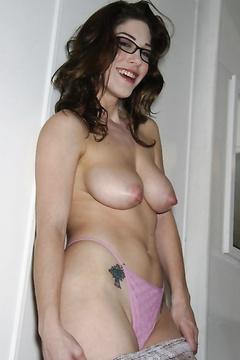 Brit porn