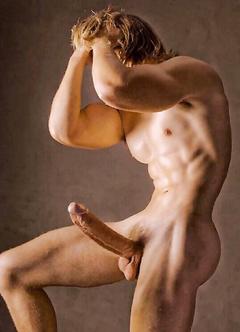 Big Cock Porn Pics