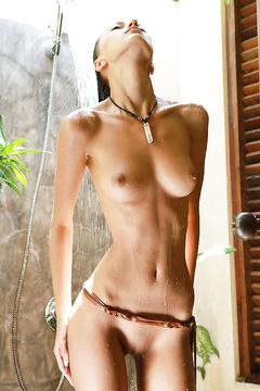 Naked Hoy Sexy Naked Women Jpg