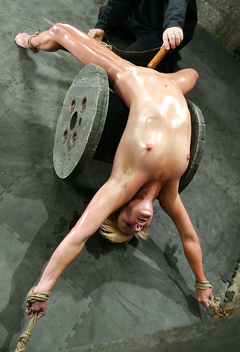 Swimsuit Nude Pornoy Pranks Pic