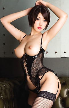 Japanese geisha girls nude gifs