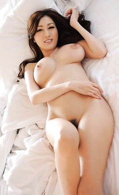 Eroticbabes