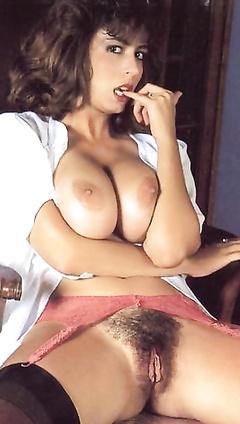 boob women Famous
