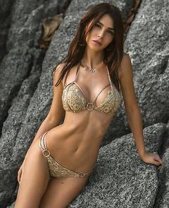 Silvia caruso porno pics