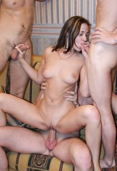 Christina milan nude photos