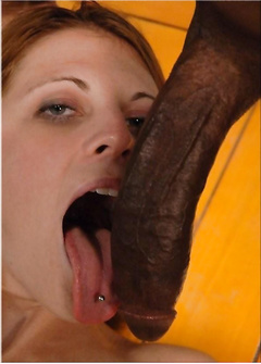 porn Bbc pictures