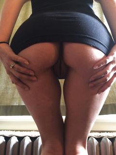 Best amateur porn pics