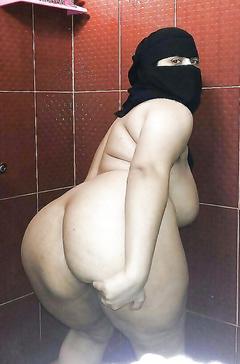 burka bıtch