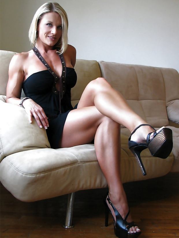 longport milf women Ventnor city's best 100% free milfs dating site meet thousands of single milfs in ventnor city with mingle2's free personal ads and chat rooms our network of milfs women in ventnor city is the perfect place to make friends or find a milf girlfriend in ventnor city.