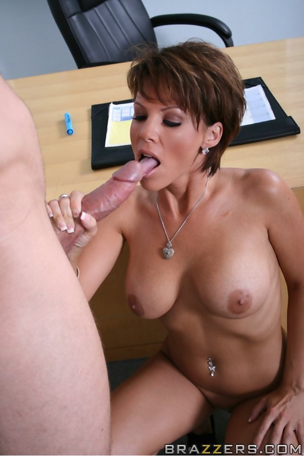 teacher-porn-milf-porn