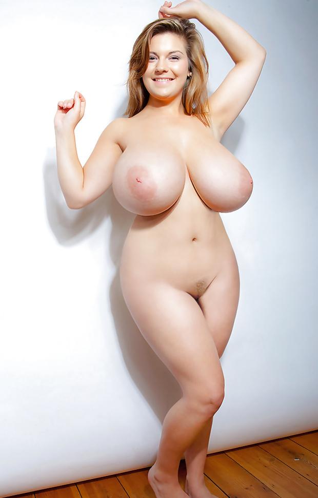 Big hairy horny dick