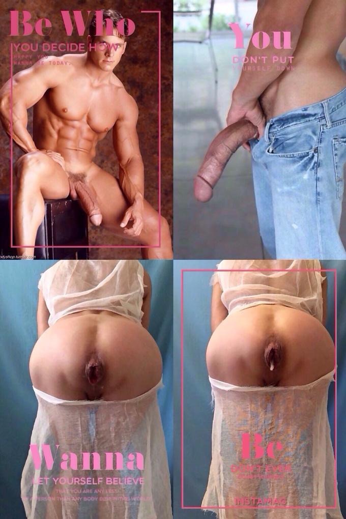Sissy sex photos