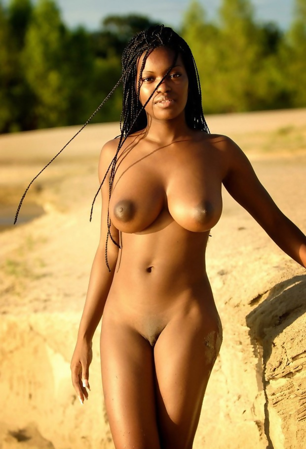 from Manuel porn namibia beauty women
