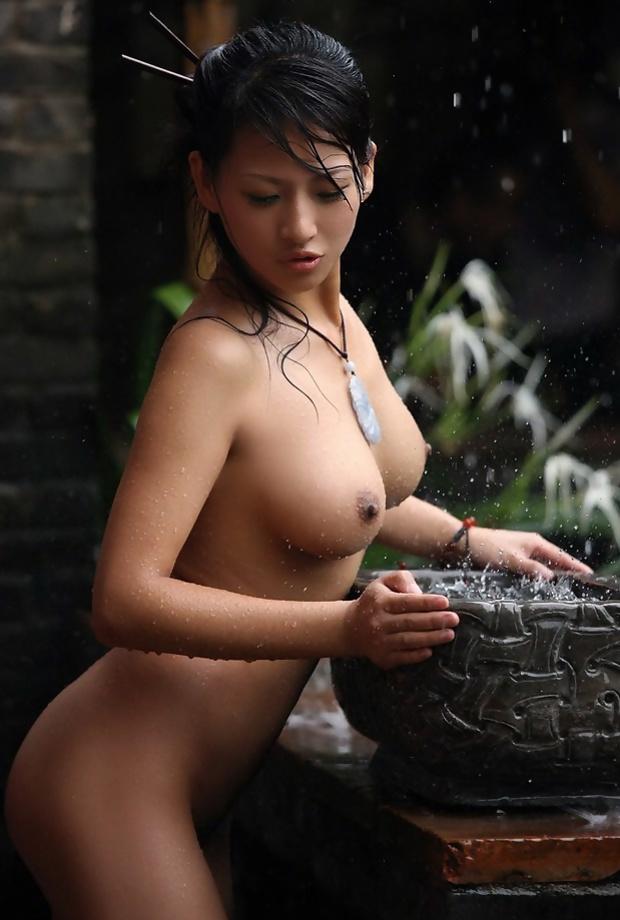 Japan Girls Nackt