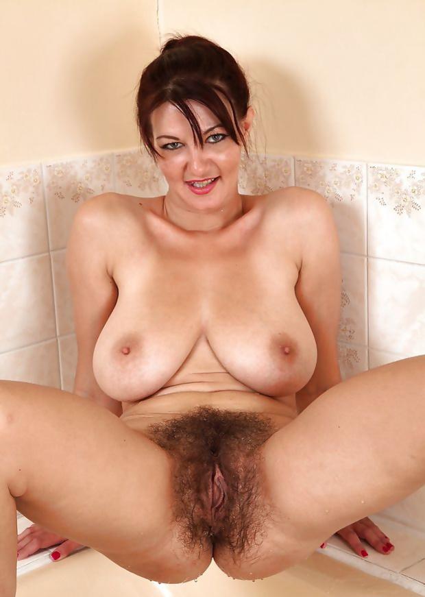 Ashley peldon nude