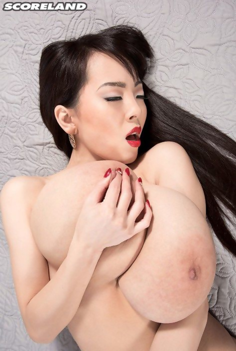 Hitomi Tanaka Pussy
