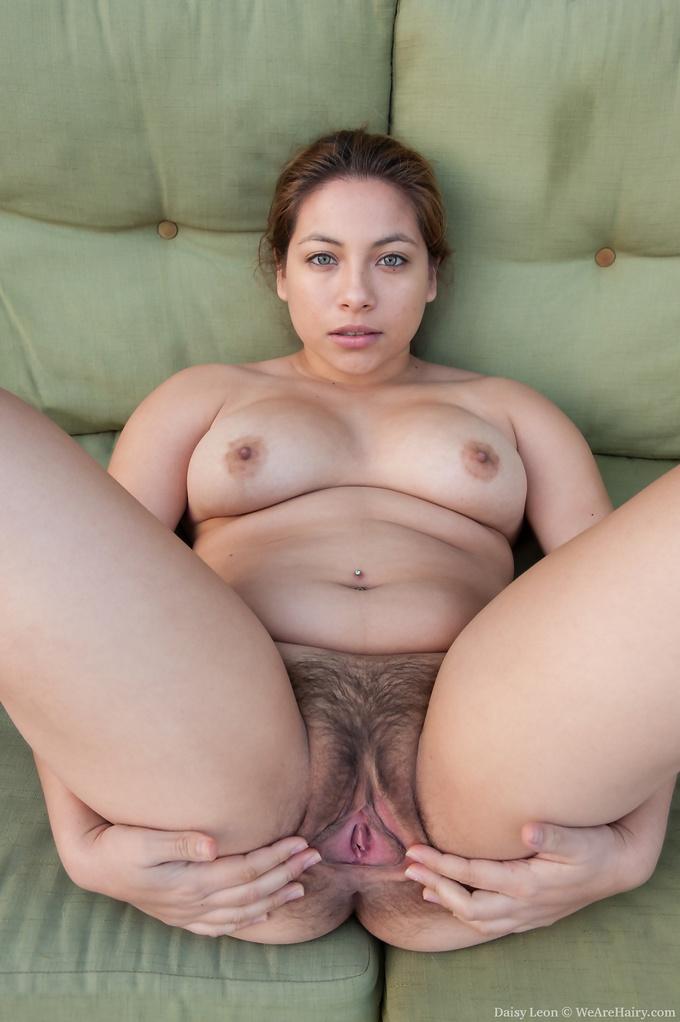 top notch porn