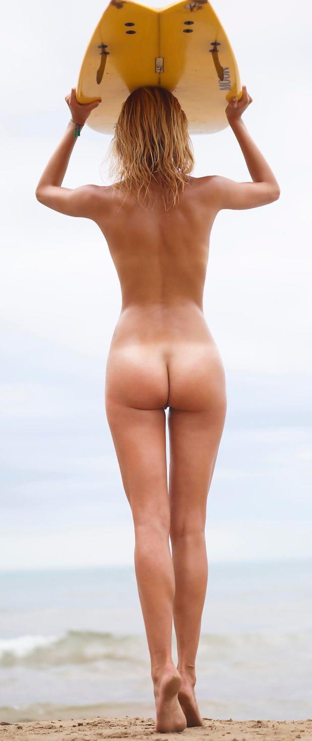 girl Erotic woman female