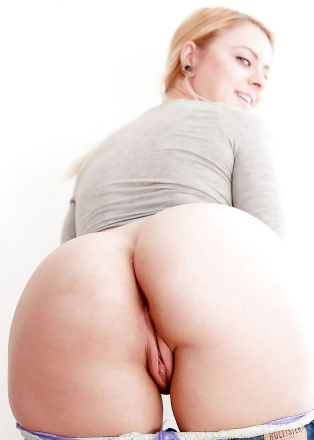 pics-sex-got-white-girl-naked-story