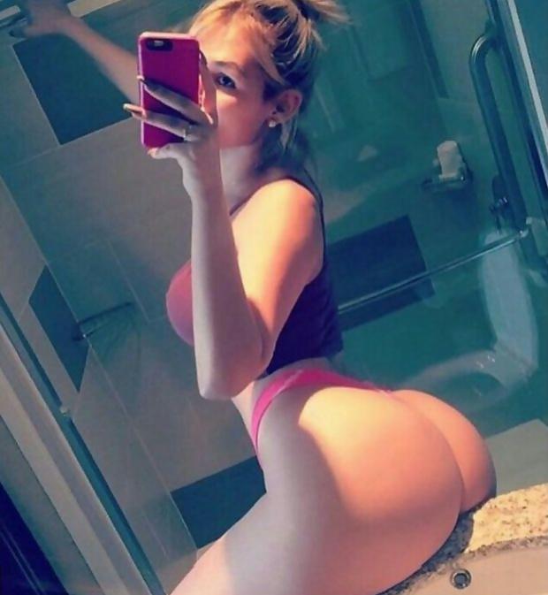 Blonde babe anal sex