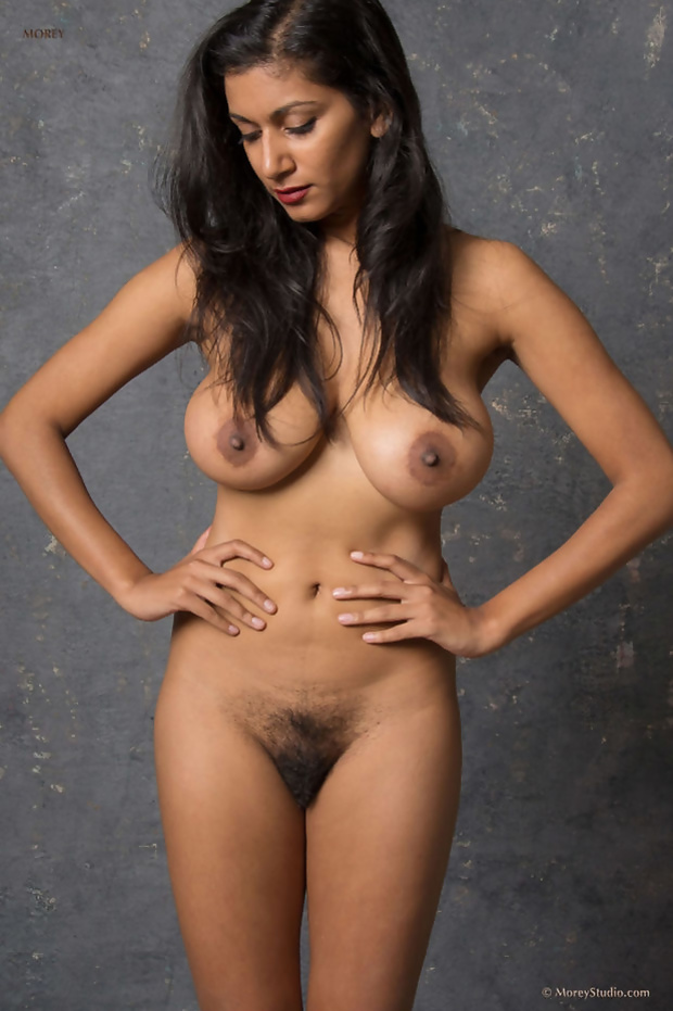 Hot Nipple