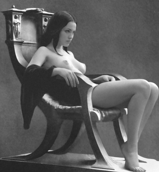Nude Nude Nazi Women Pictures