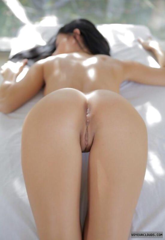 pics Fucking ass