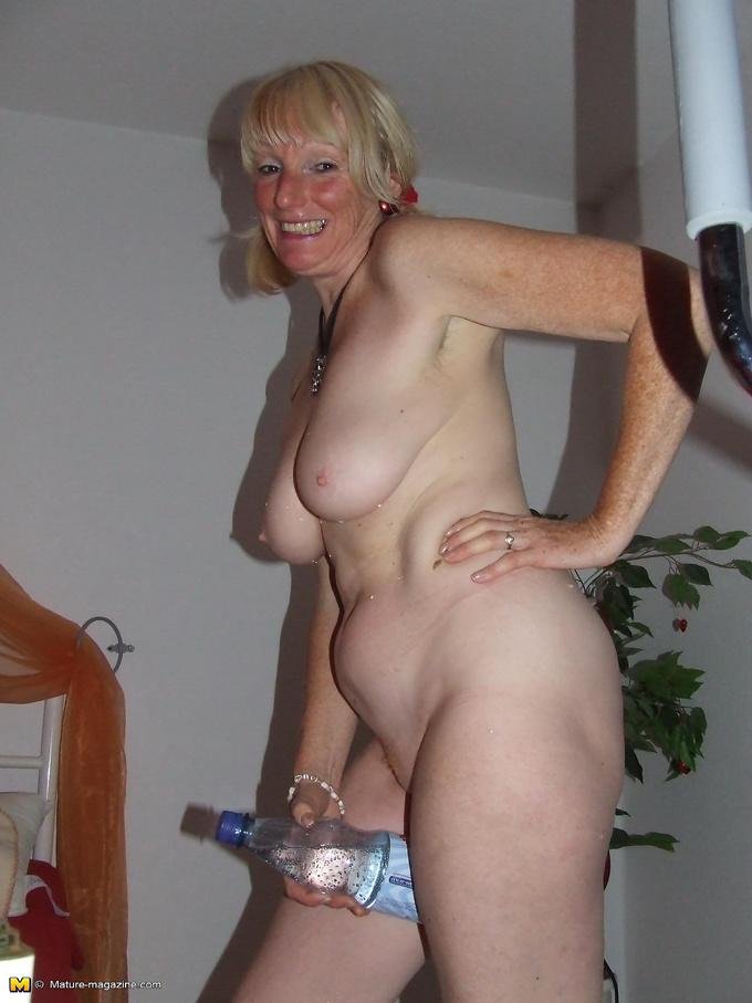 Body builder teacher nude