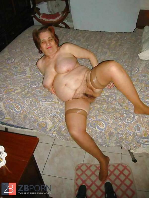 ai himeno naked