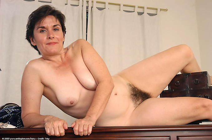 Hot moms picture gallery