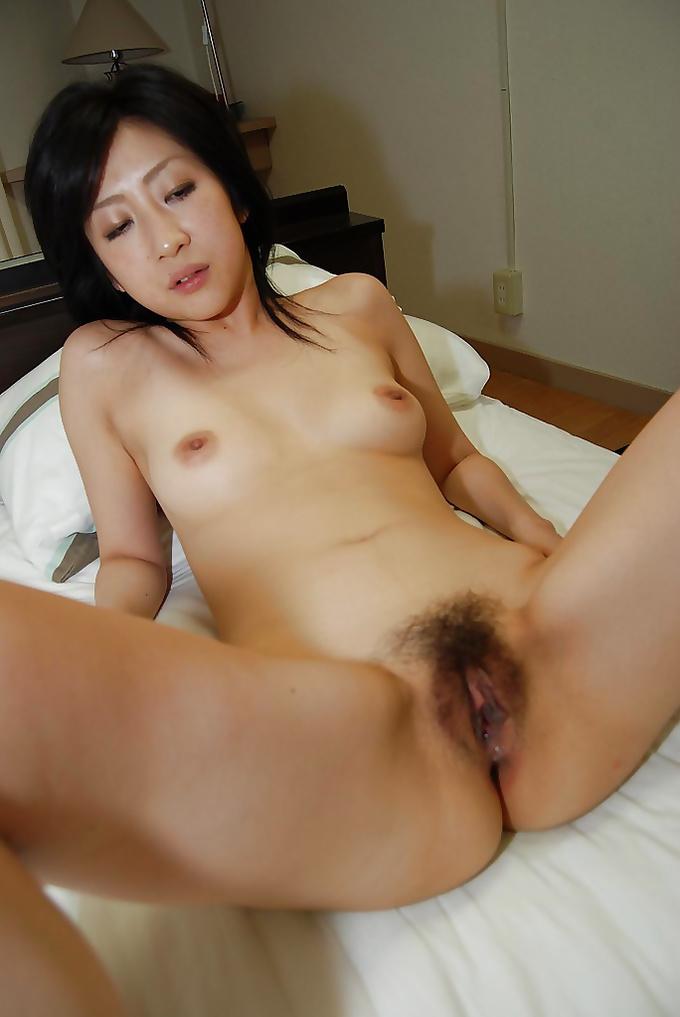 Lichelle marie deepthroat