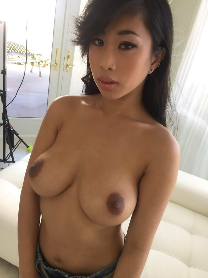 Ebright recommend Free lesbian sex vids streaming