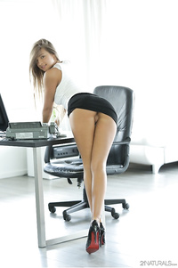 Office Porn Pictures