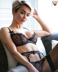 Women's lingerie : sexy lingerie pics, bridal lingerie pictures