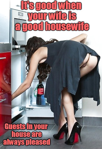 Delicious housewives photos