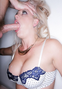 WATCH Bitches Deepthroat pics