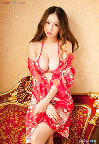 Pretty hot sexy Chinese