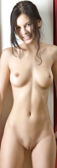 Cute body gals pics