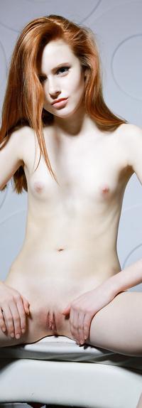 Naughty redhead babes pics