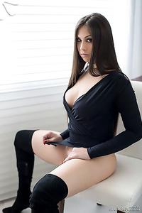 Emiliana Agacci Pelada Nua Fotos