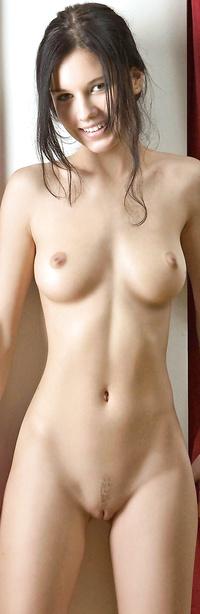 Incredible Body