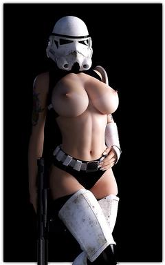 Some cosplay & fun porn pics