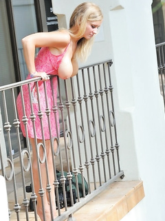Best amateur sexy pics