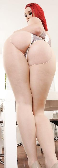 Big butts pics