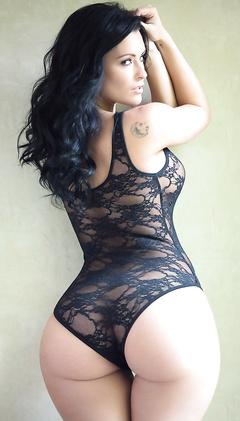 Nice booty chicks porn pics