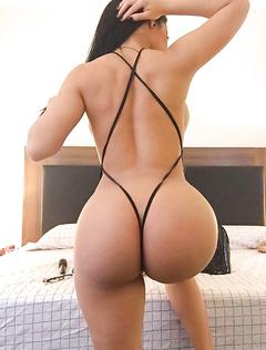 Amazing hotties nude vs non-nude