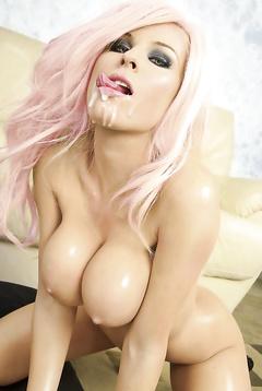 Kenzi Marie nasty porn babe